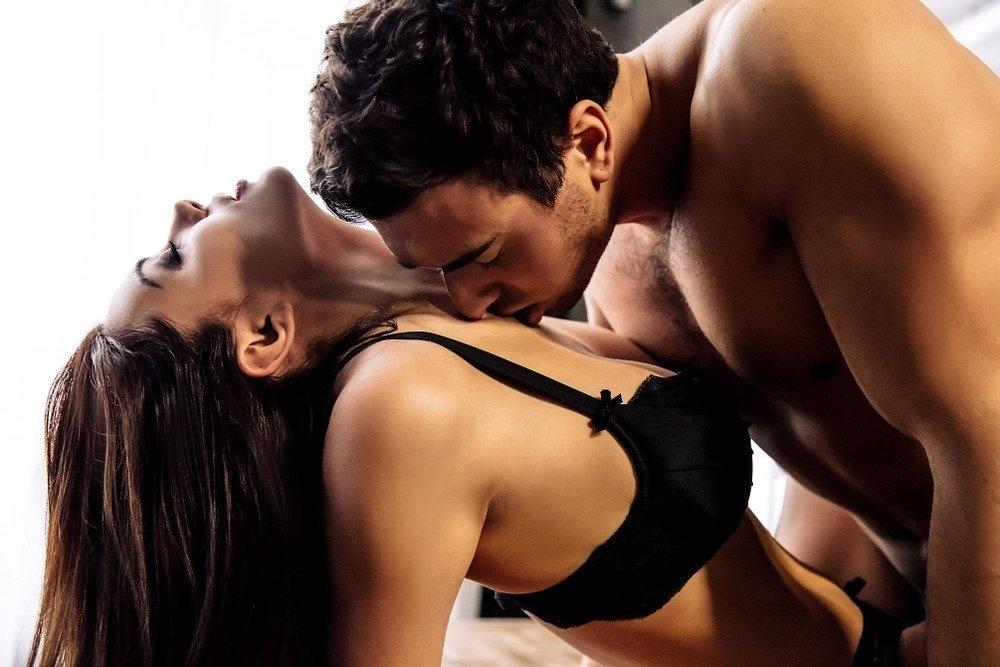 Cinsel ilişki spor sayılır mı? galerisi resim 1
