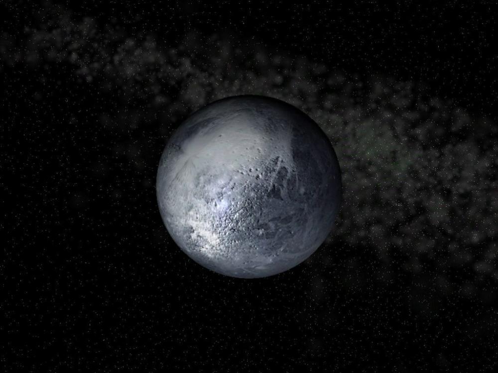 Gezegenlerin İsimleri: Dünya'nın Adı Neden Dünya'dır? galerisi resim 10