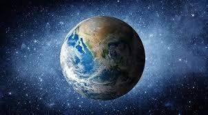 Gezegenlerin İsimleri: Dünya'nın Adı Neden Dünya'dır? galerisi resim 11