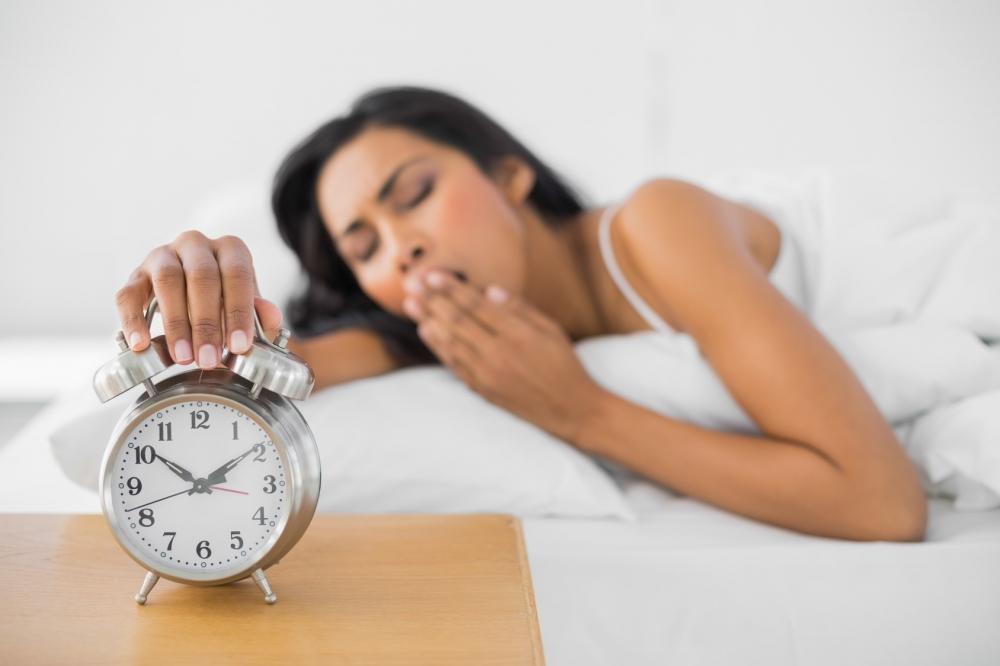 Uyku hakkında doğru bilinen yanlışlar neler? galerisi resim 5