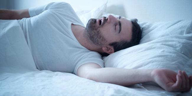 Uyku hakkında doğru bilinen yanlışlar neler? galerisi resim 8