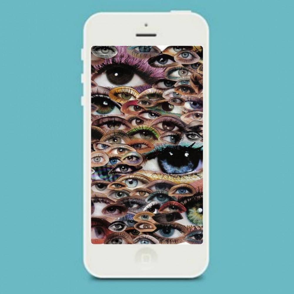 Telefonunuzdan hemen silin, her şeyinizi çalıyor galerisi resim 1