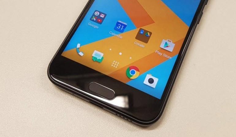 HTC 10 resmi olarak duyuruldu galerisi resim 4