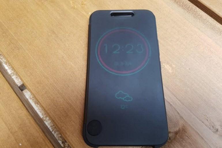 HTC 10 resmi olarak duyuruldu galerisi resim 5