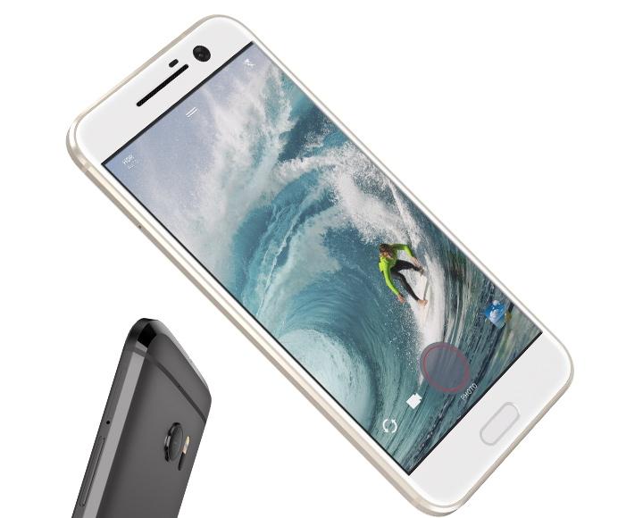HTC 10 resmi olarak duyuruldu galerisi resim 6