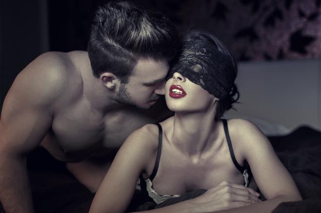 Seks hakkında  10 ilginç bilgi galerisi resim 5