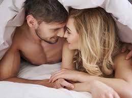 Seks hakkında  10 ilginç bilgi galerisi resim 9