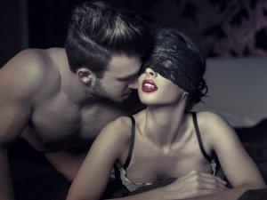 Seks hakkında  10 ilginç bilgi