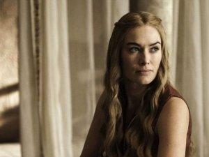 Game Of Thrones Yıldızı:Onunla sevişmediğim için kariyerim yıkıldı