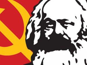 TBMM'de Marx paniği