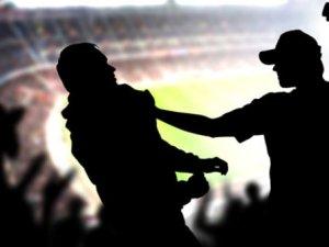 Futbol maçında savaş çıktı, iki bin kişi hayatını kaybetti!