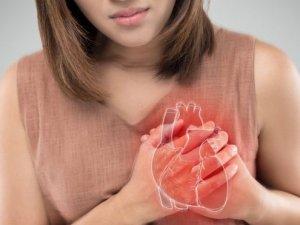 Patronunuzdan nefret etmek de dahil, kalp krizini tetikleyen 6 şey