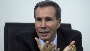 İran'a Latin Amerika'da 'terör' suçlaması