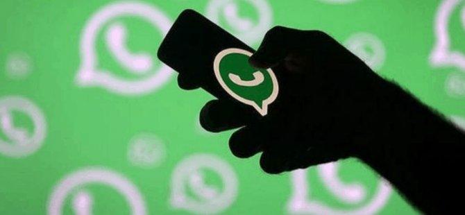 Whatsapp Gizlilik Sözleşmesi Nasıl İptal Edilir, Nereden Kabul Edilir? 2021 Whatsapp Sözleşmesi Nedir Ve Maddeleri Neler?