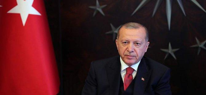 Türkiye'de bayram süresince 81 ilde sokağa çıkma kısıtlaması uygulanacak