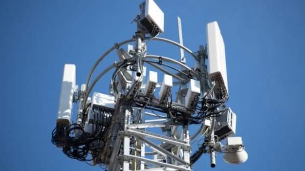 İngiltere'de 5G kulelerine saldırı sayısı 53'e yükseldi