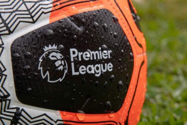 Premier Lig'in kaldığı yerden devamı için görüşmeler başladı