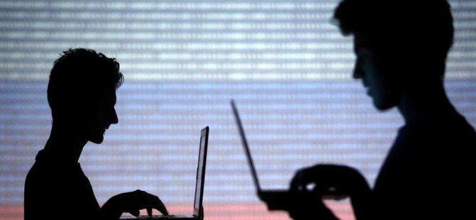 Yavaş olan internet bağlantınızı nasıl hızlandırabilirsiniz?