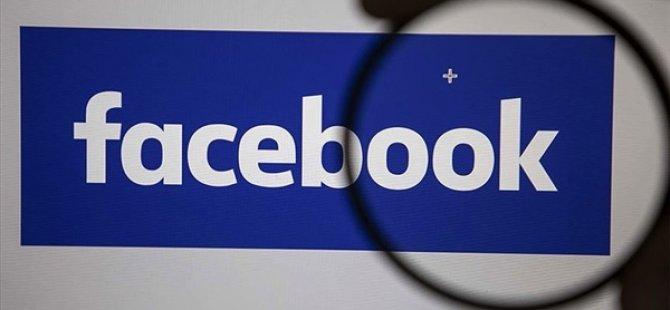 Facebook, Rus ve Çin devlet medyasını etiketlemeye başlıyor
