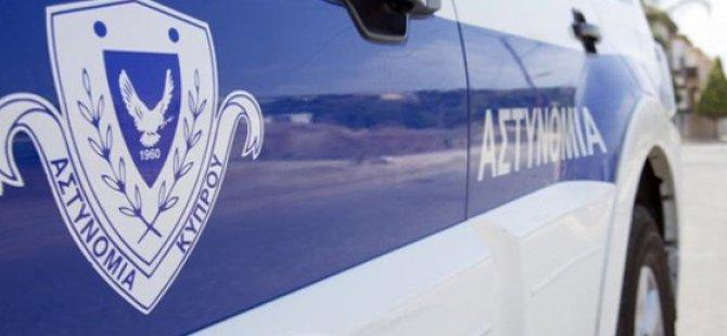 Güney Kıbrıs: 21 yaşındaki genç sahilde ölü bulundu!