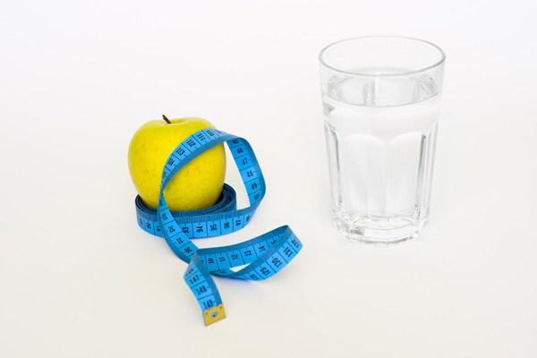 Düzenli Su İçmenin Çok Şaşıracağınız 15 Etkisi