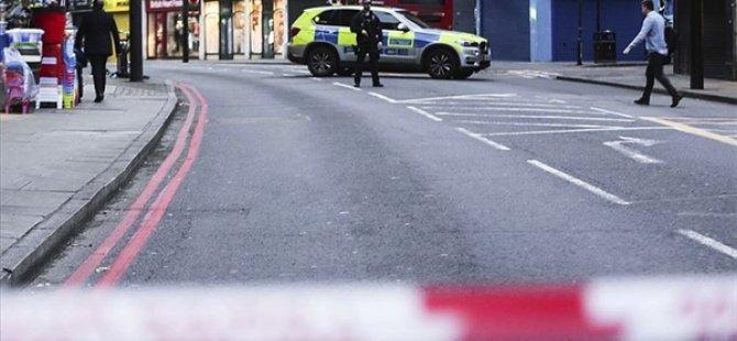 İngiltere'de Terör Şüphelileri, Süre Sınırlaması Olmadan Kısıtlamalara Tabi Tutulacak