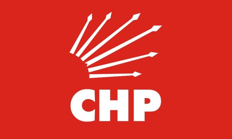 CHP dev kortejle Yenikapı'ya yürüyecek