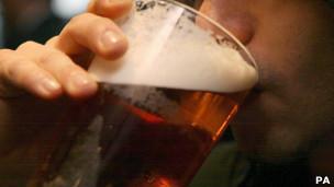FT: 'Alkol yasasının etkileri ciddi olabilir'