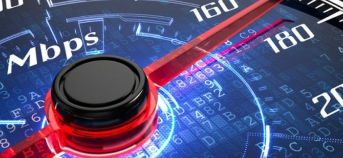 Avustralya internet hızında 'rekor' kırdı:Saniyede 44.2 terabayt