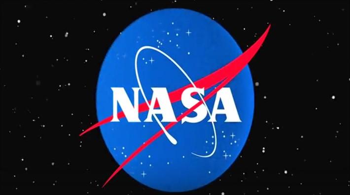 NASA 8 ay boyunca karantinada kalacak adaylar arıyor