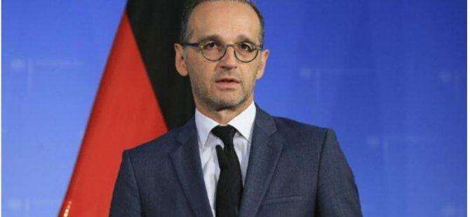 Almanya Türkiye'ye uçuş yasaklarını kaldırmaya hazırlanıyor