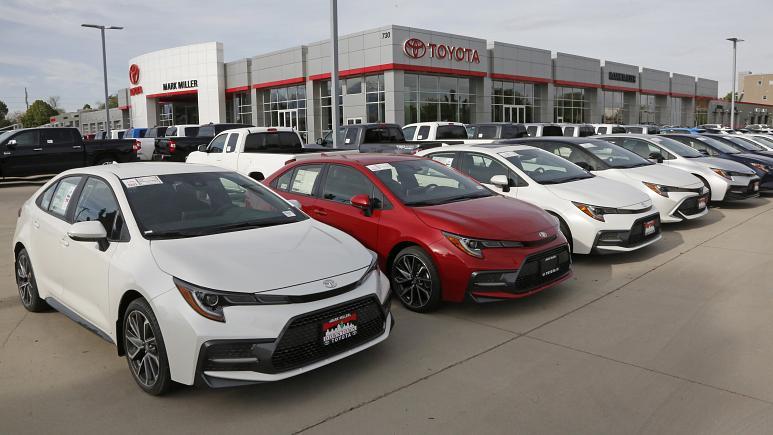 Nissan İspanya'daki fabrikasını kapattı, Japon otomobil firmalarının üretimi %60 düştü