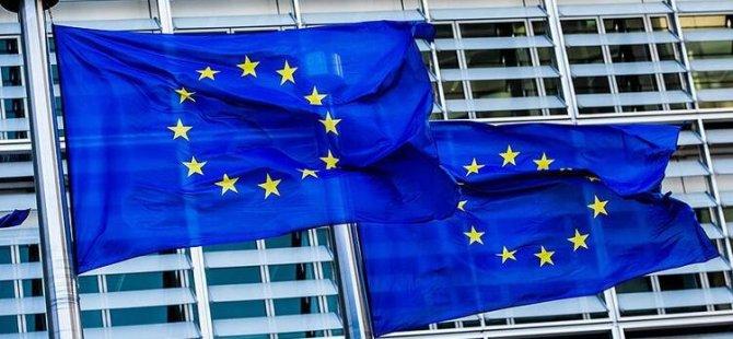 Avrupa Konseyi'nin Güneydeki Dini Gruplarla İlgili Raporu