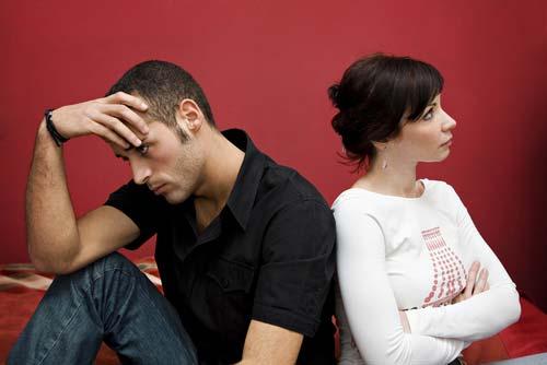 Kadın ve erkek beyni arasındaki farklar bulundu