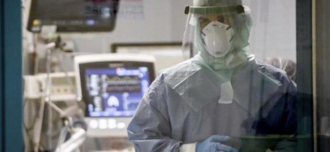 Yemen'de Kovid-19 İle Mücadelede 20 Doktor Hayatını Kaybetti