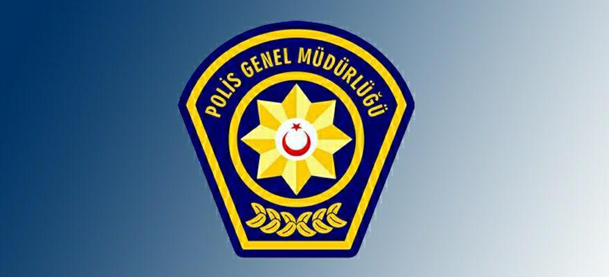 Çatalköy'de bir evde uyuşturucu bulundu… 3 kişi tutuklandı