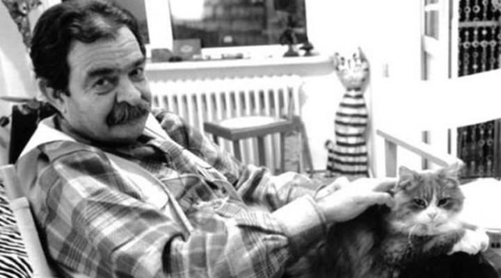 Yazar, şair ve felsefeci Oruç Aruoba hayatını kaybetti