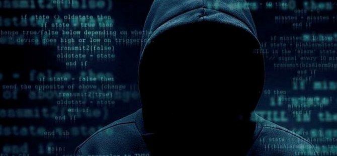 'Etik hackerlar' ne kadar kazanıyor?
