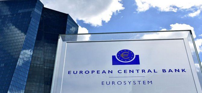 Küresel piyasalar ECB'yi bekliyor