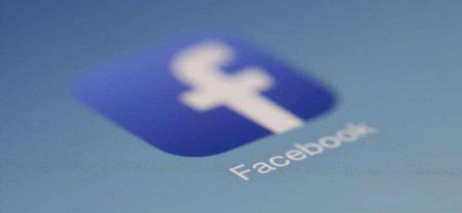 Facebook sizi eski ve utanç verici gönderilerden kurtarıyor