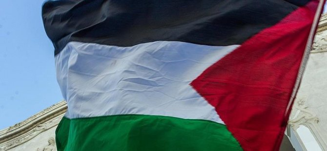 Filistin Yönetimi: BAE'nin İsrail ile anlaşması Kudüs, Mescid-i Aksa ve Filistin davasına ihanettir