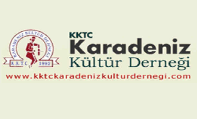 KKTC Karadeniz Kültür Derneği, Koordinasyon Ofisi için onay istedi