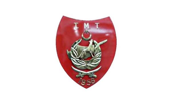 TMT Mücahitler Derneği'nden Tatar'a Destek…