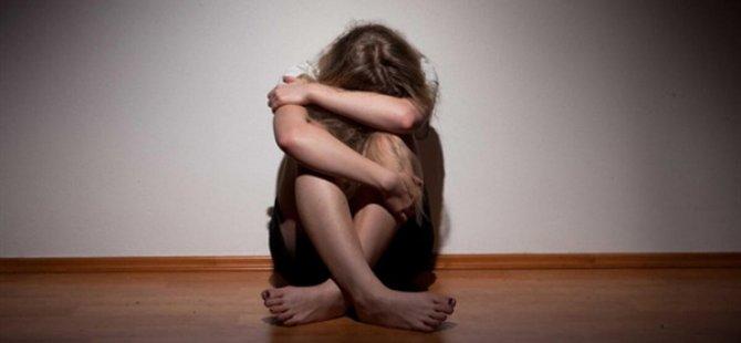 Kenyalı Çocuklara Cinsel İstismardan Yargılanan Abd'li Misyoner Suçunu Kabul Etti