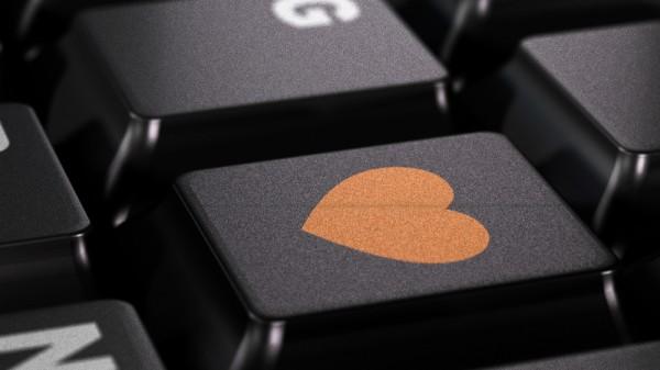 Bilgisayarlar gerçek aşkı tespite başladı