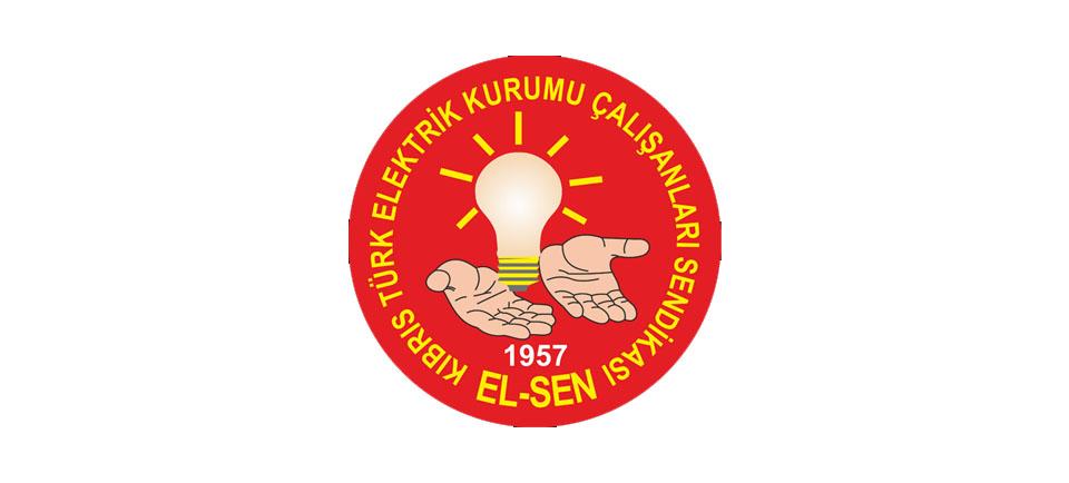 EL-SEN Yönetim Kurulu'nu belirledi