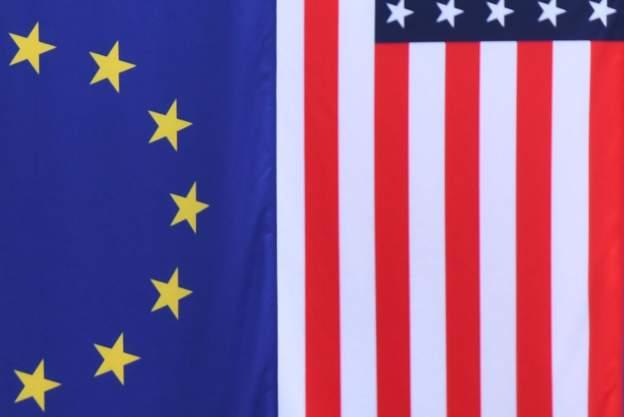AB Komisyonu, 'ABD'nin de aralarında bulunduğu bazı ülke vatandaşlarına seyahat yasağını değerlendiriyor'