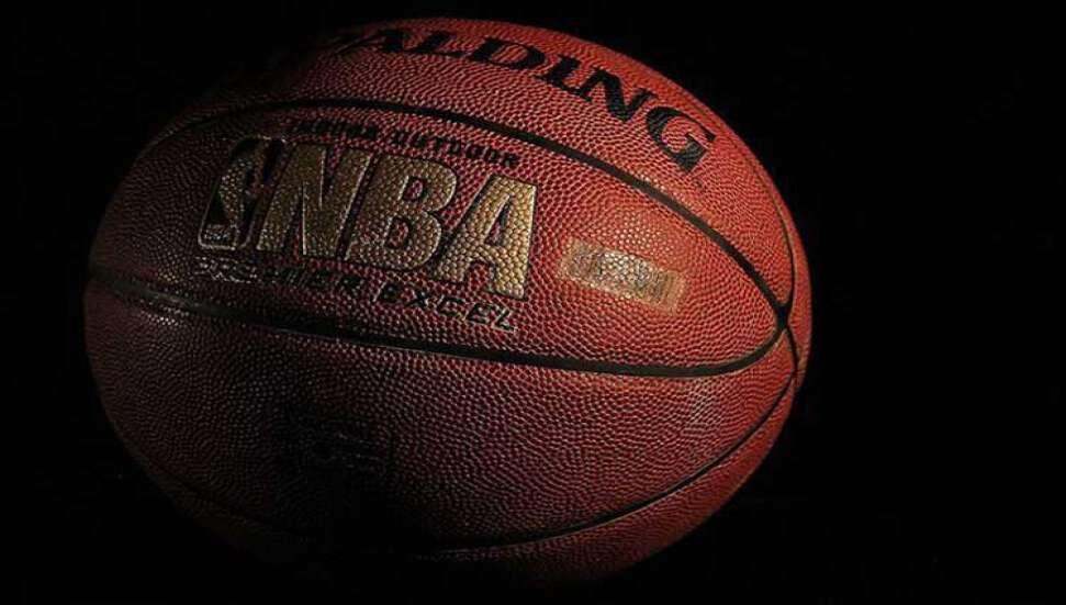 NBA'de 16 oyuncunun Covid-19 testi pozitif