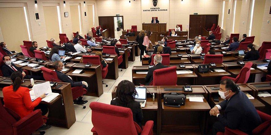 Anayasa değişiklik önerisi Meclis gündeminde