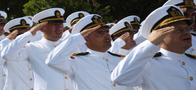 Denizcilik ve Kabotaj Bayramı, yarın törenlerle kutlanacak